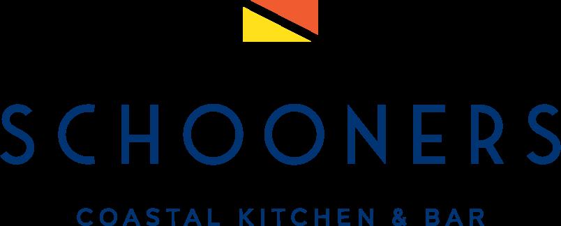 Schooners Logo